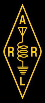 2000px-ARRL_logo.svg