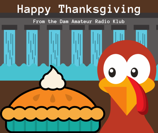 Happy Thanksgiving_.png